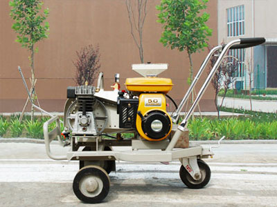 DY-HP Primer Sprayer