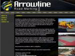 thumb_Arrowline-road-marking