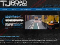 TJ-Roadmarkings-Ltd.