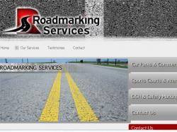 Roadmarking-Services-Ltd.