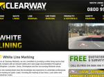 thumb_Clearway-Midlands-Ltd
