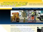 thumb_Jointline-Limited