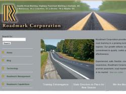 Roadmark-Corporation