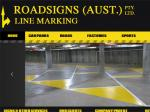 thumb_Roadsigns-(Aust.)-Pty-Ltd