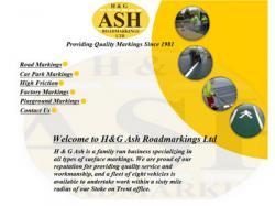 H&G-Ash-Roadmarkings-Ltd