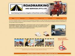 Road-Marking-and-Services-(