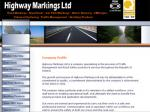 thumb_Highway-Markings-Ltd