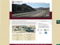 Sharjah-General-Contracting
