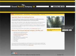Ground-Marking-Company-Ltd