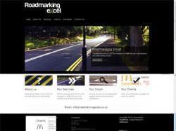 Roadmarking-EXcel-Ltd