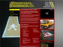 Road-Force-Road-Marking-Ltd