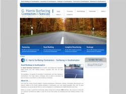 G.-Harris-Surfacing-Contrac