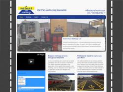 Solent-Road-Markings-Ltd