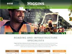Higgins-Group-Holdings-Limi