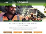 thumb_Higgins-Group-Holdings-Limi